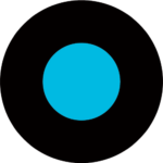 logotipo de VIALNETVIC SL.