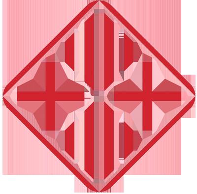 Logotip Ajuntament de Vic
