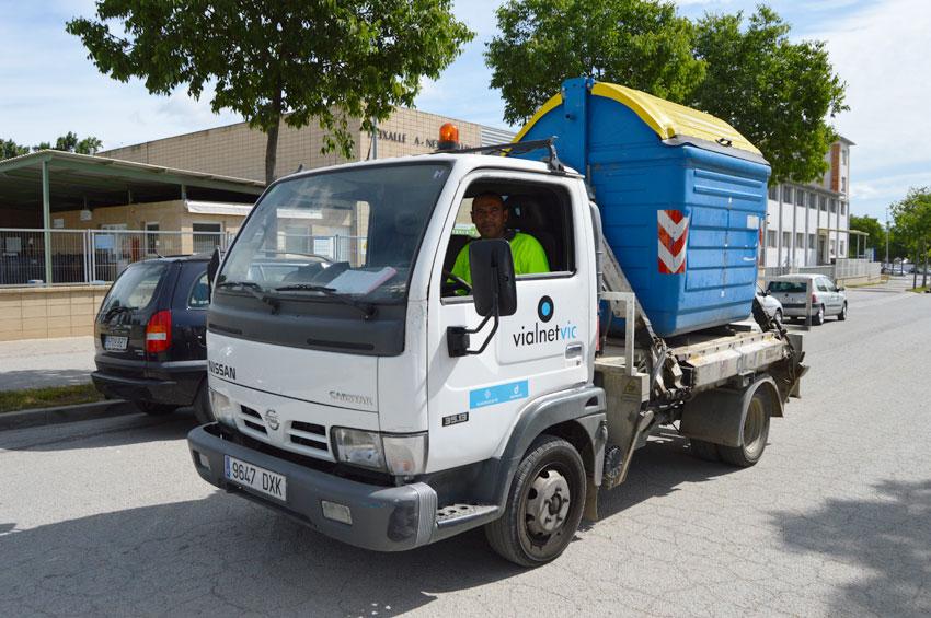 recollida-contenidor-multiproducte